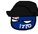 1770ball