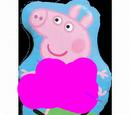 Devin Pig