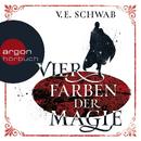 ADSOM German Audiobook.png