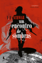 AGOS Portuguese Brazilian Cover.png