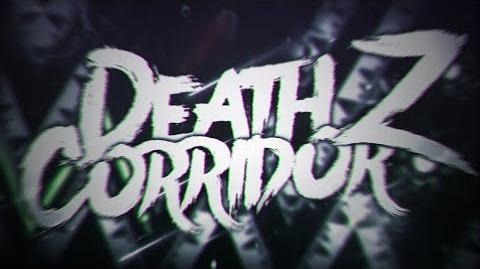 Death Corridor Z