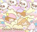 Good-Sleep, Baby♡