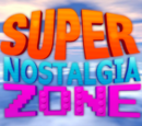 Super Nostalgia Zone