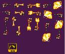 Sprites FlameThrower GTAA.jpg