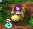 Bulbo Amarillo