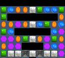 Level 5 (Holo Saga)