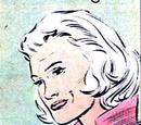 Barbara Whalen (Earth-616)