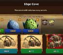 Edge Cove