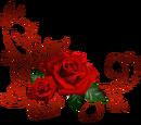 RoseClan (XxGreenUnicornxX)