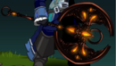 Amber Axe of The Harvest.png