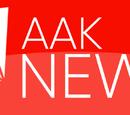 AAK News