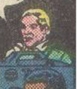 Jack Keach (Earth-616) from Daredevil Vol 1 242 001.png