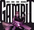 Gambit (Modern)