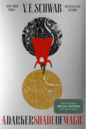 ADSOM BN Exclusive Collector's Edition.png