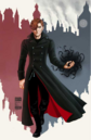 ADSOM CE Kell Maresh by Lesya.png