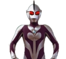 Ultraman Astro