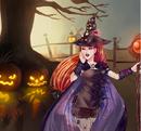 Halloween 2017 Banner.png