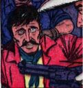 Faro James (Earth-616) from Rawhide Kid Vol 1 14 0001.jpg
