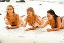 Mako Mermaids On Sand.jpg