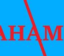 Aham Empire