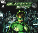 A Noite Mais Densa Vol 1 12