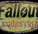 Fallout: Equestria Universe