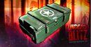 Battalion Blitz Boxes promotional FB pic.jpg