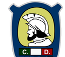 Club Deportivo Marte