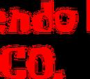 Nintendo Bros Co.