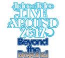 Juice=Juice LIVE AROUND 2017 ~Beyond the Beyond~