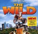 The Wild (video)