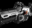 AA42 Devastator