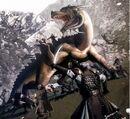 Mythosaur.jpg