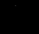 BettaClan (si63045)