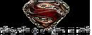 Man of Steel Logo Transparent.png