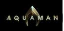 Aquaman Logo Transparent.png