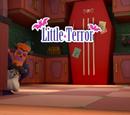 Little Terror