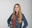 Amber (Andi Mack)
