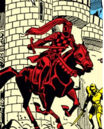 Sir James (Earth-616) from Tales of Suspense Vol 1 2 0001.jpg