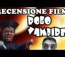 RECENSIONE FILM - RoboVampire