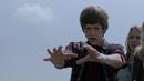 TG-Caps-1x04-eXit-strategy-68-Andy-Lauren-Caitlin-destructive-abilities-force-fields.png