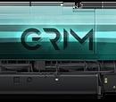 Grim Class 77