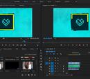 Brandon Rhea/How You Can Participate in FANDOM's Community Video Program