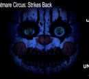 Baby's Nightmare Circus: Strikes Back