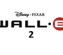 WALL•E 2