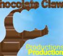 Chocolate Claw Productions