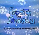 Frosty the Snowman (TV special)