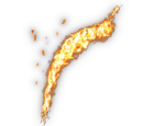 Demon's Scar