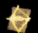 Lightning Arrow (Dark Souls III)