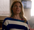 Becky Sharpe (The Flash)
